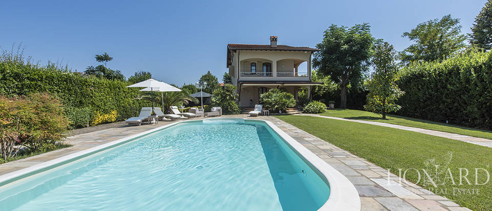 prestigious_real_estate_in_italy?id=1698