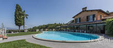 prestigious_real_estate_in_italy?id=1699