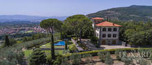 prestigious_real_estate_in_italy?id=1701
