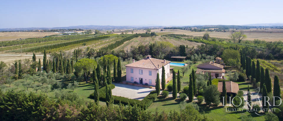 prestigious_real_estate_in_italy?id=1707