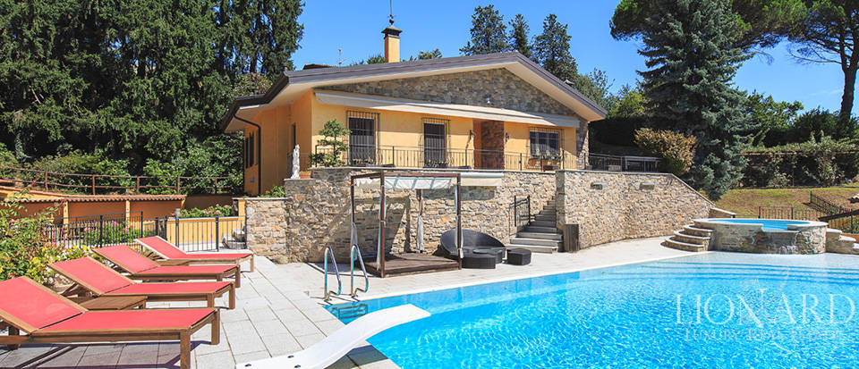 prestigious_real_estate_in_italy?id=1717