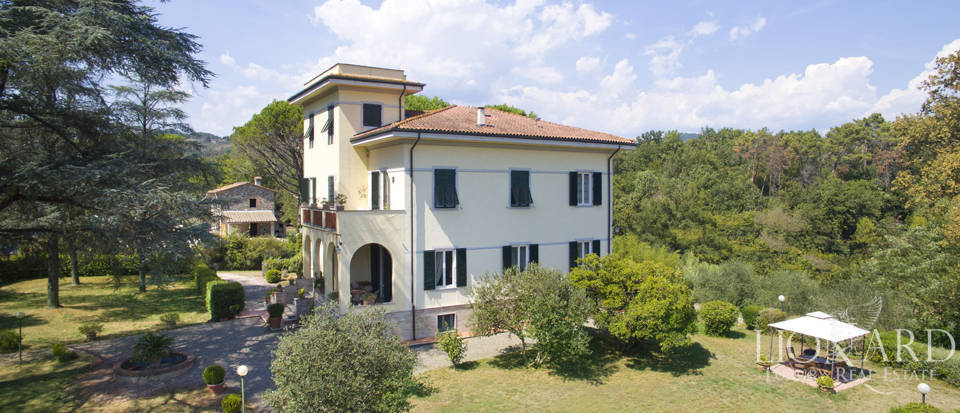 prestigious_real_estate_in_italy?id=1719