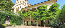 prestigious_real_estate_in_italy?id=1720