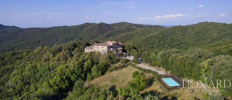 prestigious_real_estate_in_italy?id=1725