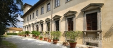 tuscany villa property in italy for sale