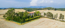prestigious_real_estate_in_italy?id=1732