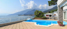 prestigious_real_estate_in_italy?id=1733