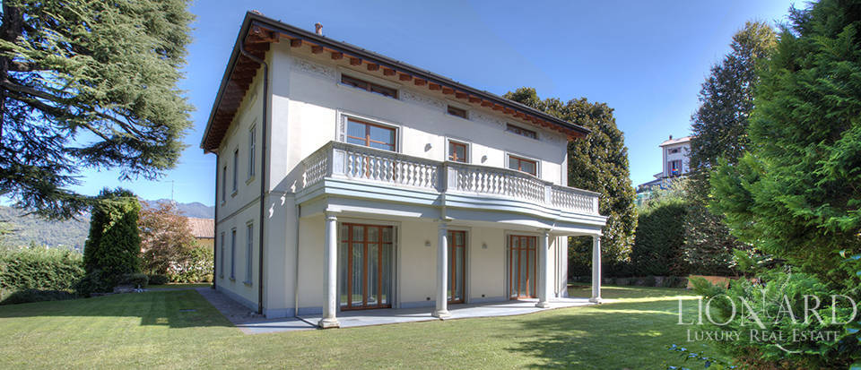 prestigious_real_estate_in_italy?id=1734