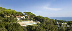 prestigious_real_estate_in_italy?id=1736