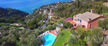 prestigious_real_estate_in_italy?id=1737