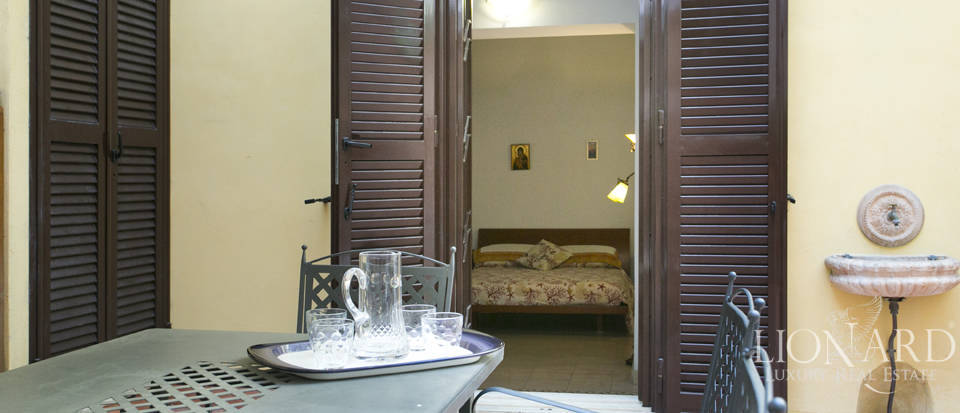 Apartment for sale in the centre of Rome Image 19