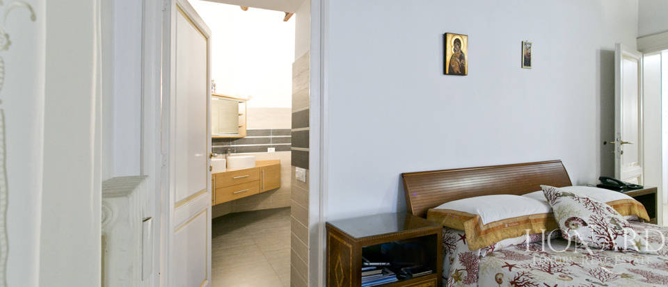 Apartment for sale in the centre of Rome Image 23