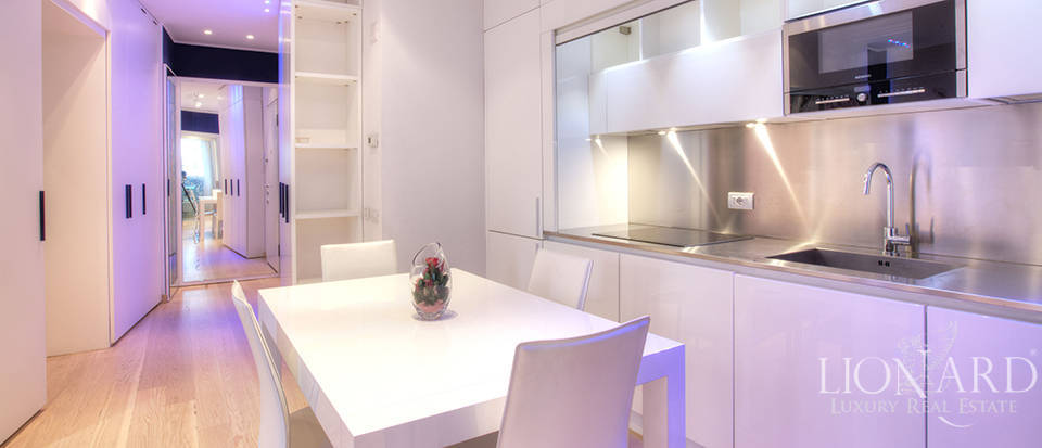 Apartment for sale in Milan Image 6