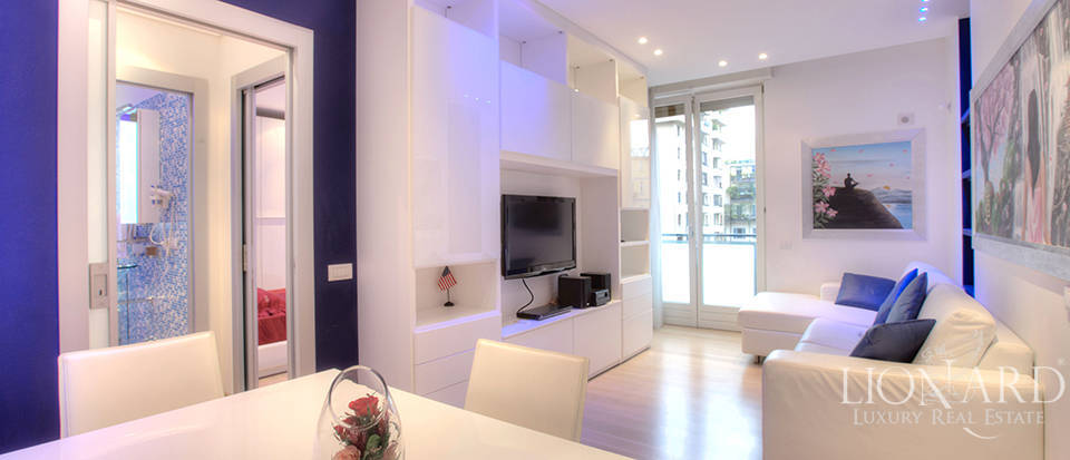 Apartment for sale in Milan Image 5