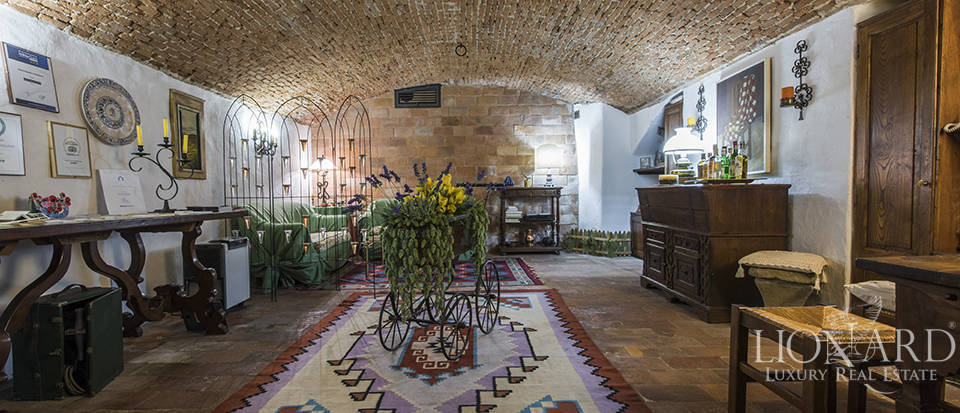 apartment for sale in the heart of florence