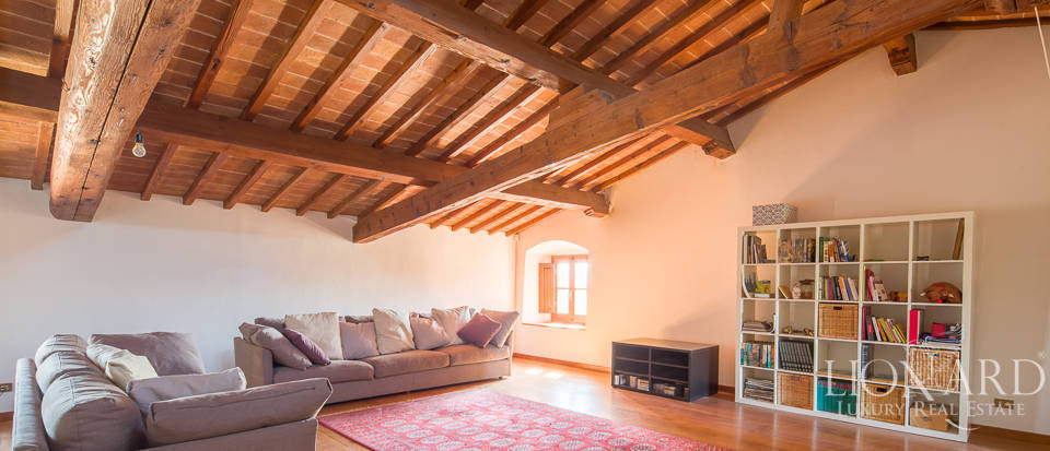 Luxury villa for sale in Florence Image 41