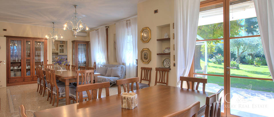 Villa for sale in Sirmione Image 25