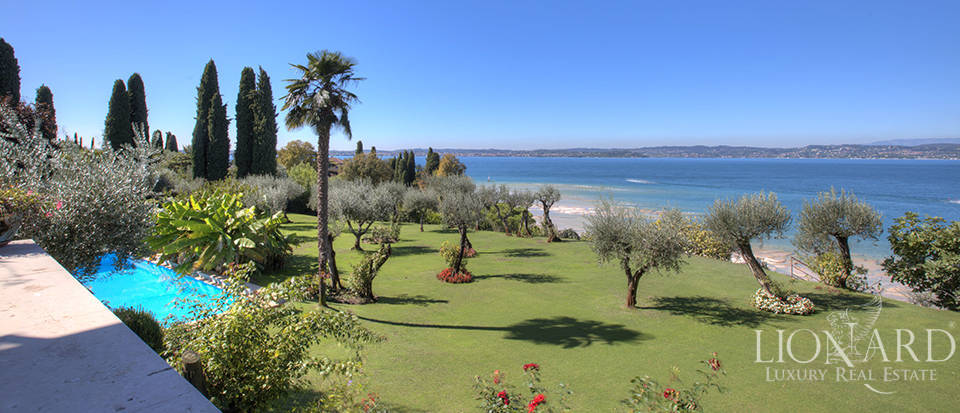Villa for sale in Sirmione Image 31