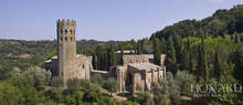 prestigious_real_estate_in_italy?id=1750