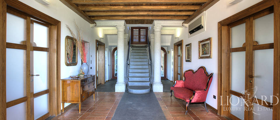 Property for sale in the province of Pavia Image 15