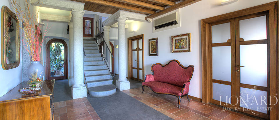 Property for sale in the province of Pavia Image 16