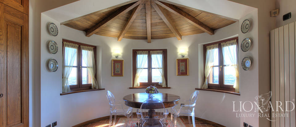 Property for sale in the province of Pavia Image 18