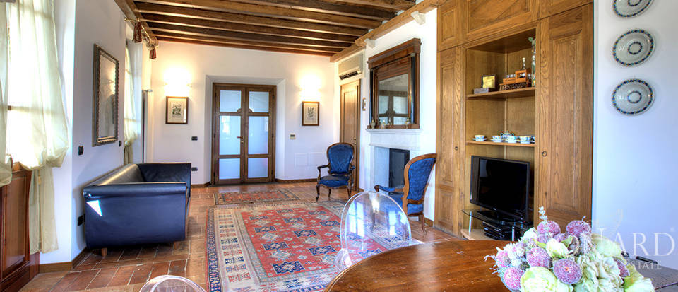 Property for sale in the province of Pavia Image 19