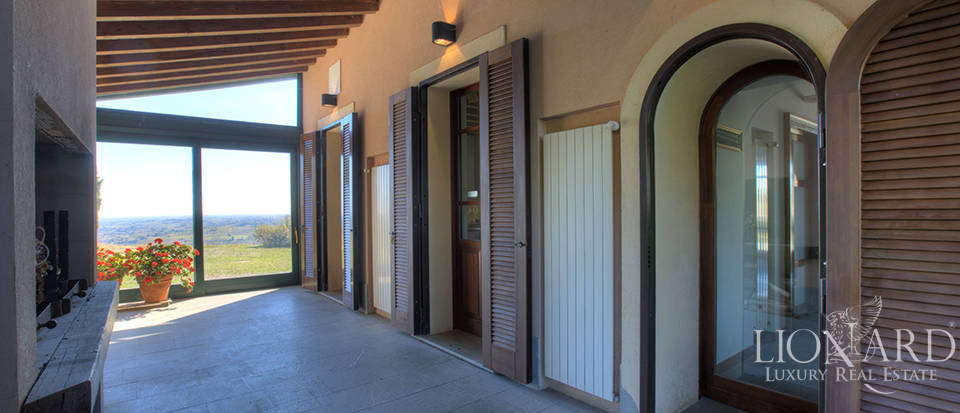 Property for sale in the province of Pavia Image 26