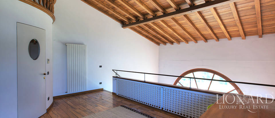 Property for sale in the province of Pavia Image 32