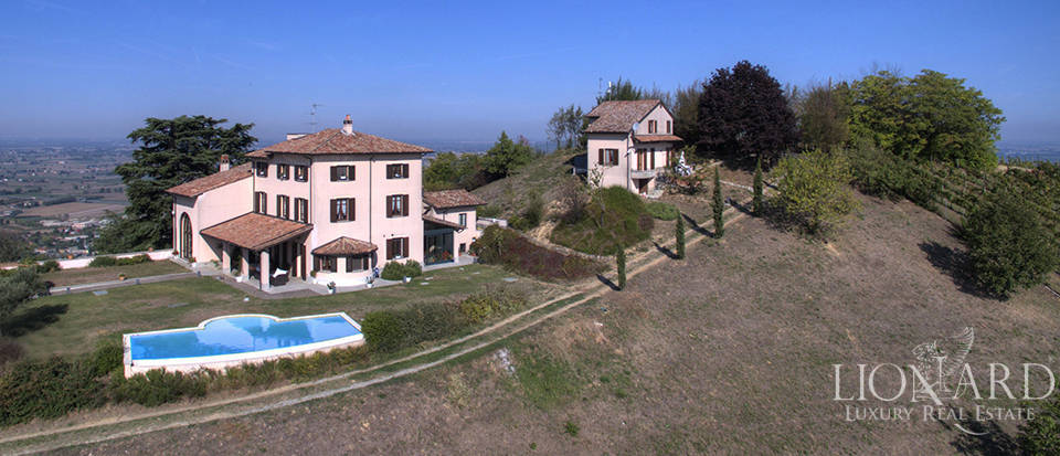 Property for sale in the province of Pavia Image 7