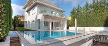 prestigious_real_estate_in_italy?id=1763