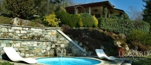 luxury italian real estate house italy lakes