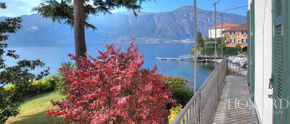 Villa for sale in Como Image 24