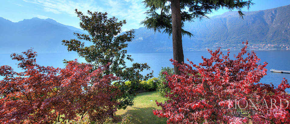 Villa for sale in Como Image 9