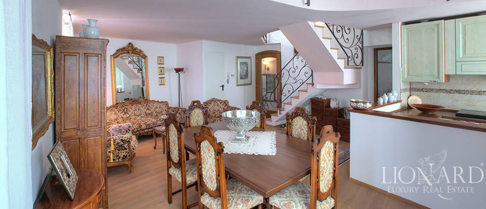 Villa for sale in Como Image 19