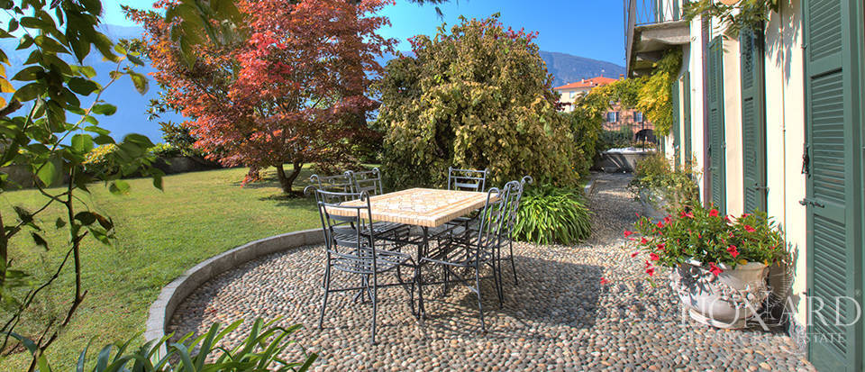 Villa for sale in Como Image 5