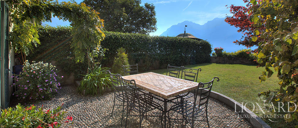 Villa for sale in Como Image 7