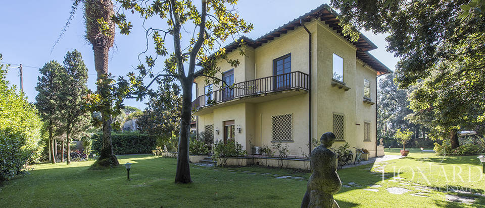 prestigious_real_estate_in_italy?id=1775