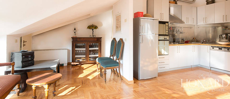 Villa for sale in Milan Image 27