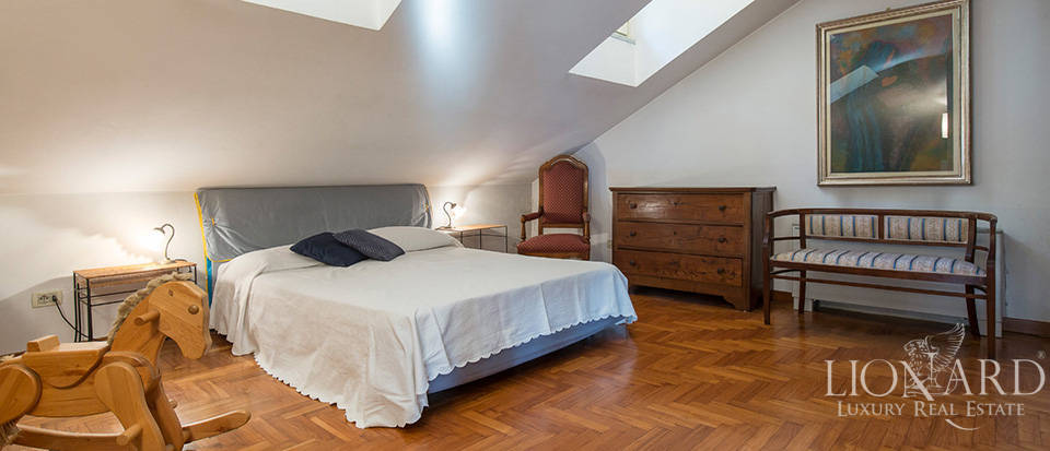 Villa for sale in Milan Image 31