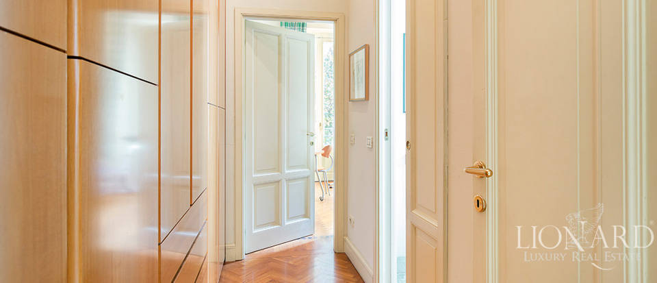 Villa for sale in Milan Image 29