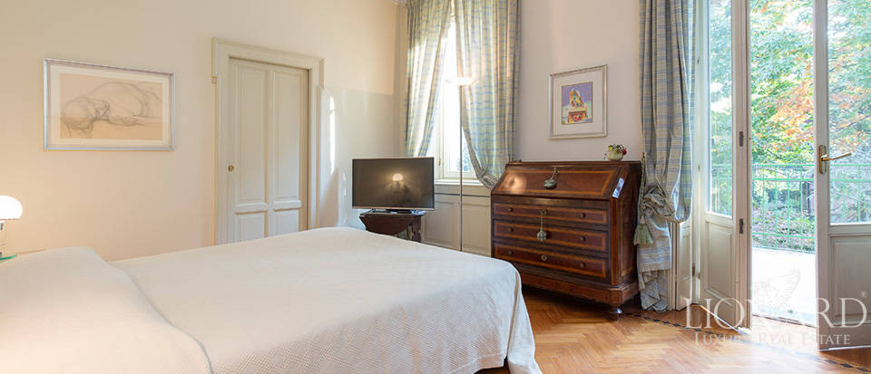 Villa for sale in Milan Image 37