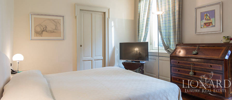 Villa for sale in Milan Image 38