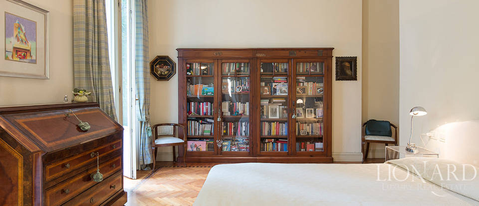 Villa for sale in Milan Image 39