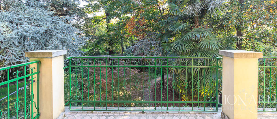 Villa for sale in Milan Image 33