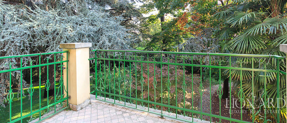 Villa for sale in Milan Image 40