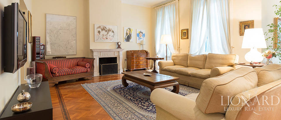 Villa for sale in Milan Image 13