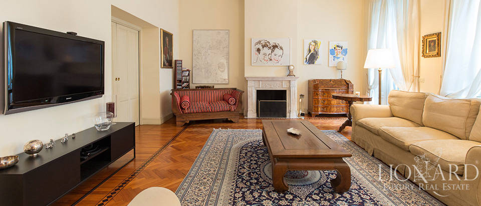Villa for sale in Milan Image 16