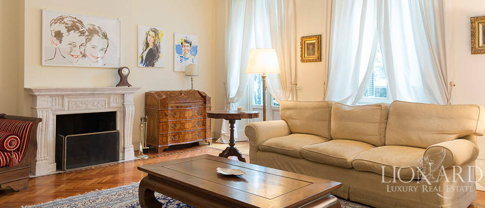 Villa for sale in Milan Image 17