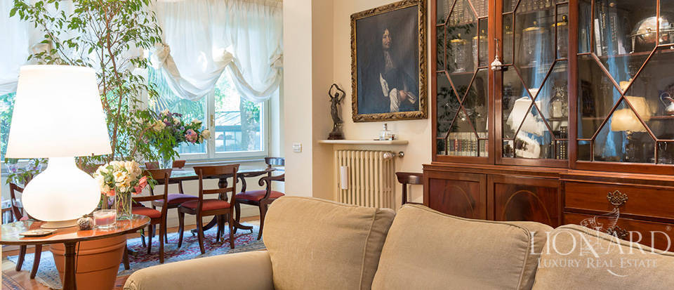 Villa for sale in Milan Image 23